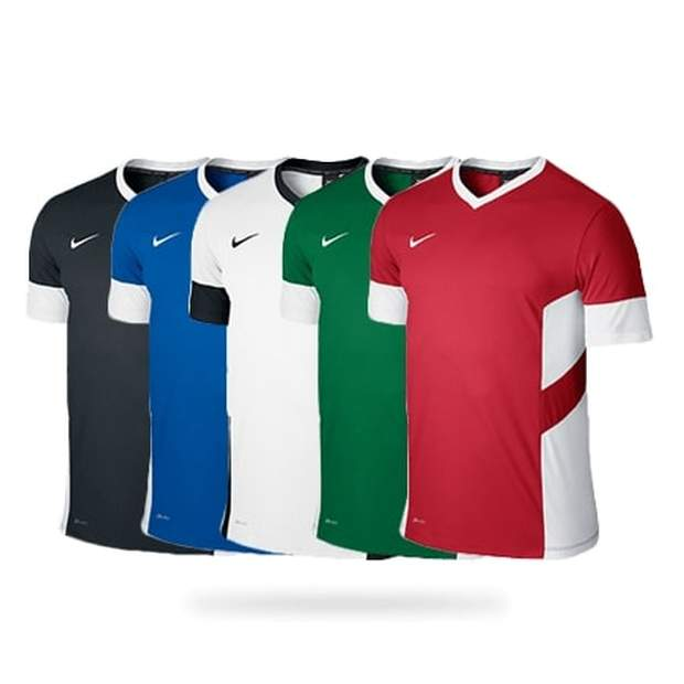 NIKE Trainingsshirt ACADEMY 14